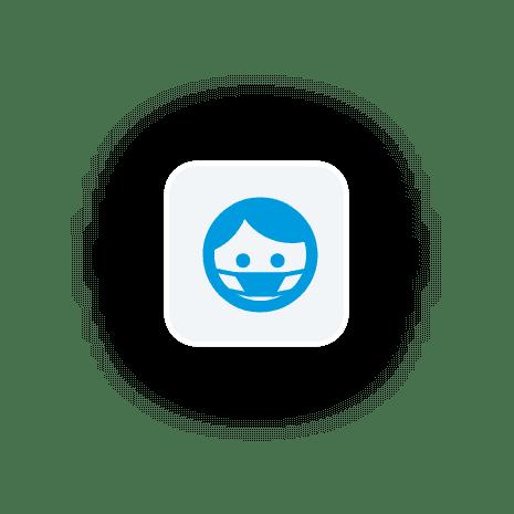 Facemask Icon