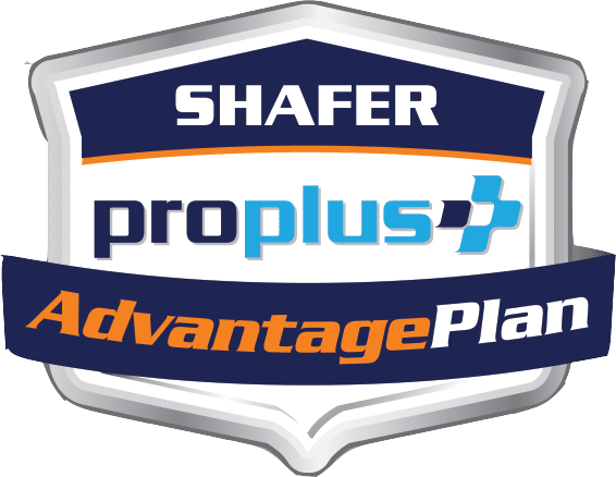 pro plus advantage plan